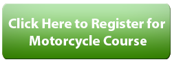 Register for the Motorcycle Course