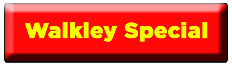 Walkley Location Specials